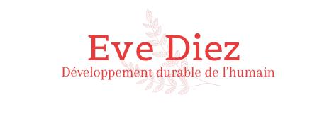 Eve Diez - Bilans de compétences et soft skills