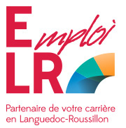 emploi-lr-coaching-speed-recruiting-candidats